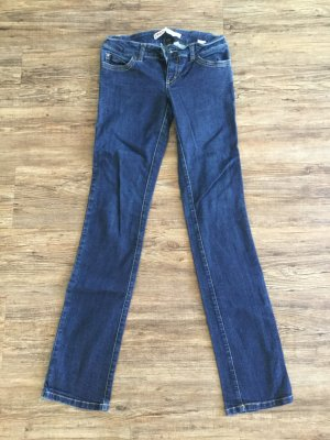 Jeans von Only in Gr. 36 (Länge 36)