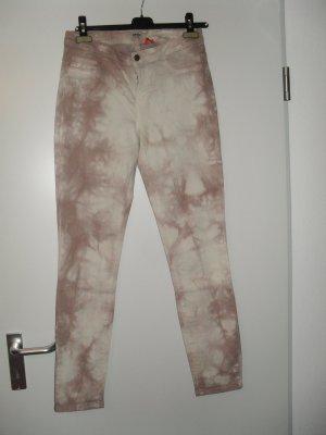Jeans von ONLY in Größe 38