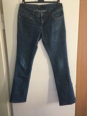 Jeans von Only in Größe W42/L34