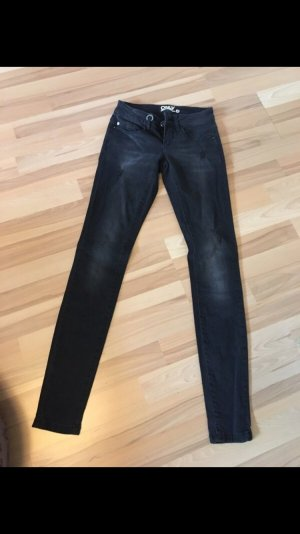 Only Jeans black-anthracite