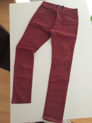 Jeans von ONLY in toller Herbstfarbe
