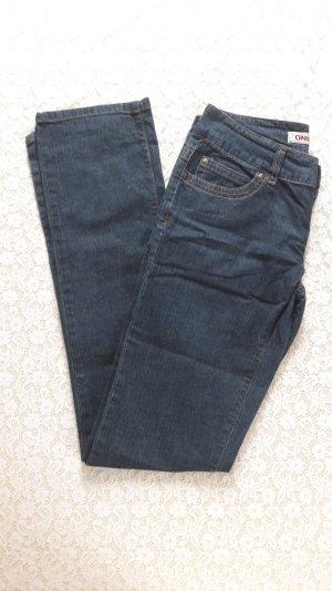 Jeans von ONLY , leichter Schlag