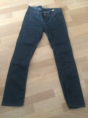 Jeans von Only mit geradem Schnitt