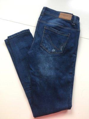 Jeans von Only Röhre