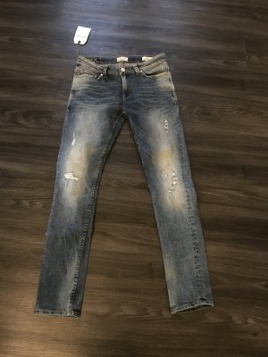 Jeans von only & sons Gr 32