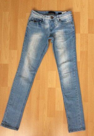 Jeans von Only (W25/L32)