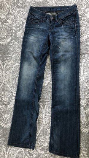 Jeans von Only W26 NEU ohne Etikett