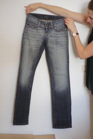 Jeans von ONLY W28 L34
