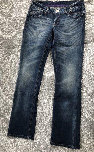 Jeans von Only W28 NEU ohne Etikett