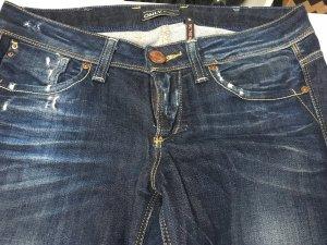 Jeans von Only W29 L34