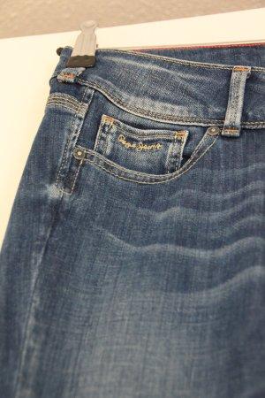 Jeans von Pepe