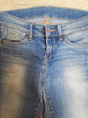 Jeans von Pepe für Mädchen