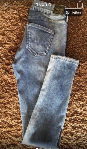 Jeans von Pepe-Jeans