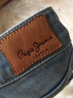 Jeans von Pepe Jeans w 26