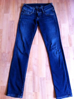 Jeans von Pepe Jeans W26 L32 (DITA)