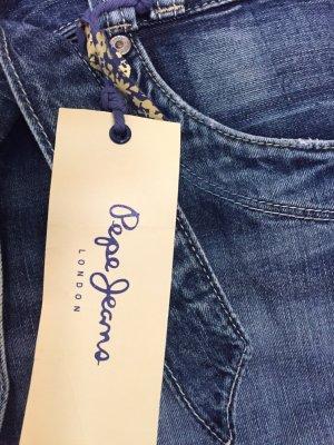 Jeans von Pepe *neu*