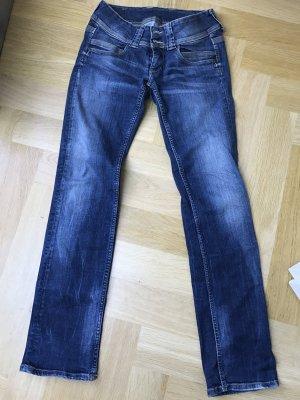 Jeans von Pepe neuwertig!!