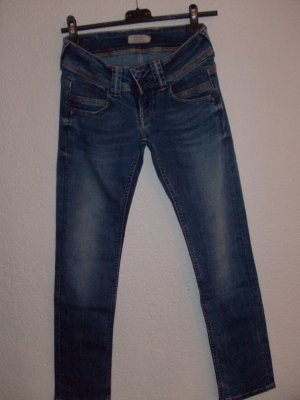 Jeans von Pepe, Regulair fit