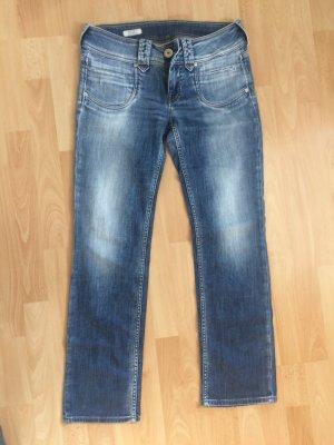 Jeans von PepeJeans - Regular Fit