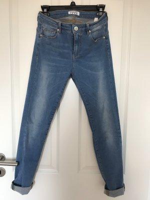 Jeans von Pinko