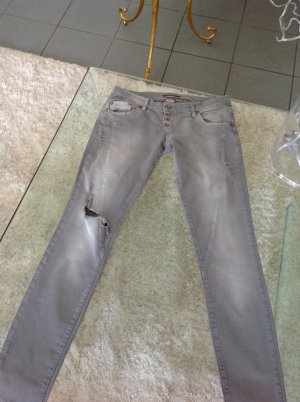 Jeans von Please 27/34