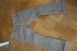 Jeans von Please, Gr. L