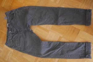 Jeans von Please, Gr. M