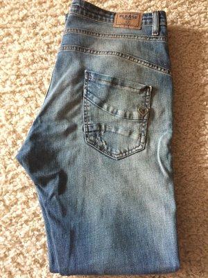 Jeans von Please Größe L
