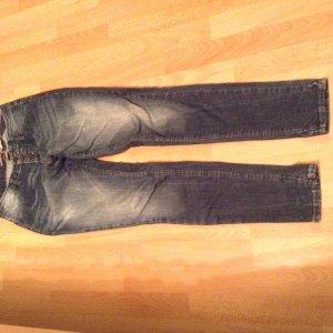 Jeans von Please - super Zustand