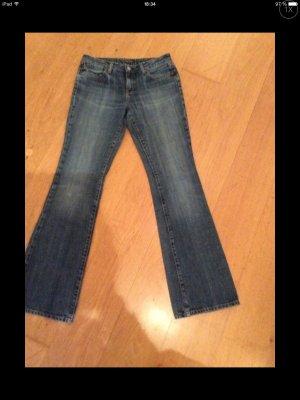 Jeans von Polo Jeans Ralph Lauren zu verkaufen