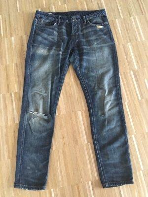 Polo Ralph Lauren 7/8 Length Jeans multicolored