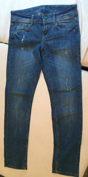 Jeans von Promod!!!!