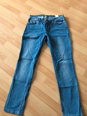 Jeans von Promod, Gr. 38