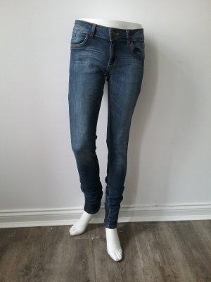 Jeans von  Promod Größe 36/34