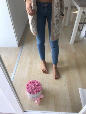 Jeans von Pull&Bear