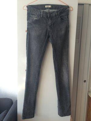 Jeans von Pull & Bear