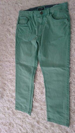 Jeans von pull&bear Gr 42