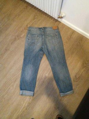 Jeans von QS by S. Oliver
