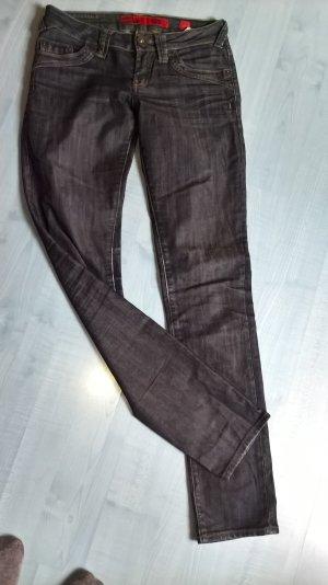 Jeans von QS by S.Oliver Größe 32/32