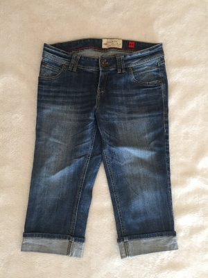 Jeans von QS by s.Oliver in 38