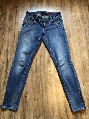 Jeans von QS S.Oliver