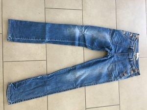 Jeans von QS - s. Oliver