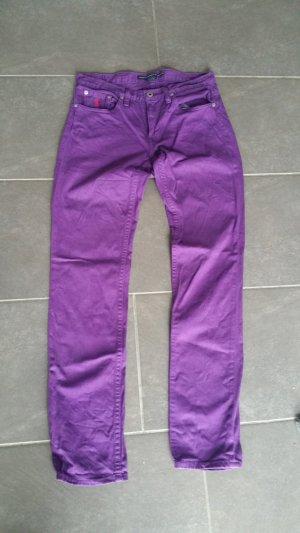 Jeans von Ralph Lauren Größe 28