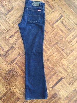 Jeans von Ralph Lauren Polo, Größe 10