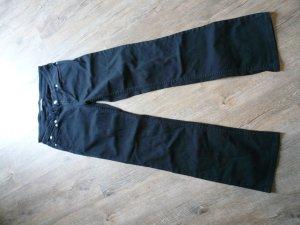 Jeans von Ralph Lauren, Polo Jeans Company, Gr. 34 top in Schuß