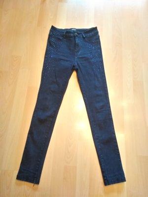 Jeans von Redial