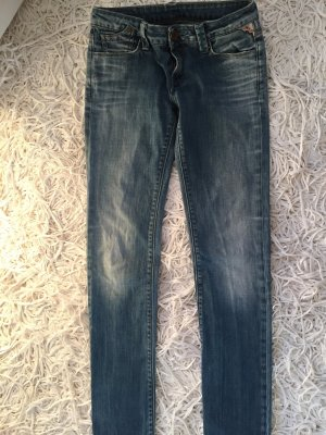 Jeans von replay, 26/34, used