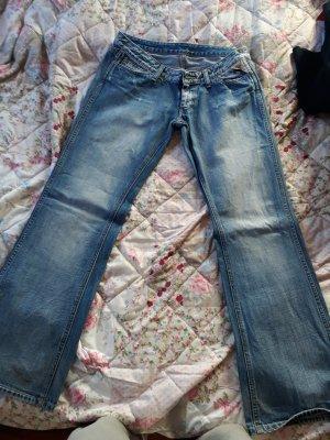 Jeans von Replay