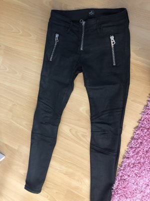 Replay Jeans slim noir