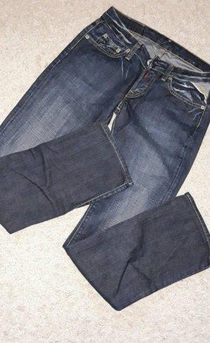 Jeans von Replay Größe W26 L34